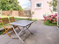 Appartement de vacances 300846 pour 4 personnes , Le Pouldu