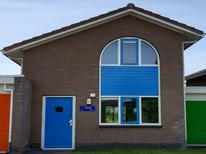 Holiday home 300949 for 8 persons in Franeker