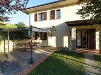 Rekreační dům 300955 pro 12 osob v Lonnano