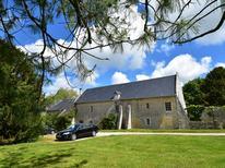 Vakantiehuis 300980 voor 2 personen in Lantheuil