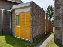 Ferienhaus 300989 für 2 Personen in Franeker