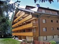 Ferienwohnung 31008 für 4 Personen in Villars-sur-Ollon