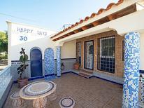 Dom wakacyjny 31165 dla 5 osób w Guardamar del Segura