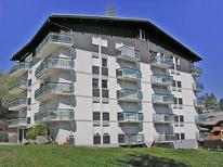 Ferienwohnung 31218 für 4 Personen in Saint-Gervais-les-Bains