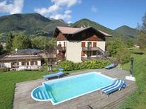 Ferienwohnung 31334 für 4 Personen in Tiarno di Sotto-Ledro