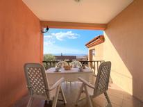Holiday apartment 31586 for 6 persons in Isola Rossa