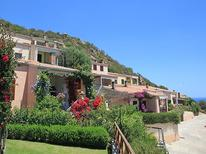 Holiday apartment 31647 for 6 persons in Costa Rei