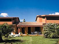 Ferienwohnung 31655 für 4 Personen in Costa Rei