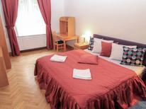 Ferienwohnung 31874 für 4 Personen in Prag 2-Nové Město, Vinohrady