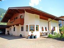 Appartement 31931 voor 2 personen in Hippach