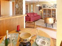 Ferienwohnung 31967 für 2 Personen in Crans-Montana