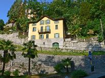 Holiday apartment 31975 for 6 persons in Locarno