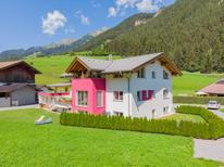 Appartement 311400 voor 2 personen in Pettneu am Arlberg