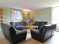 Dom wakacyjny 311514 dla 32 osoby w Ferrières