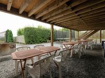 Ferienhaus 311519 für 30 Personen in Jevigné