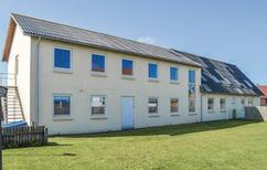 Villa 311602 per 34 persone in Thyborøn