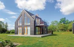 Ferienhaus 311662 für 6 Personen in Kongsnæs