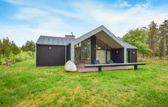 Casa de vacaciones 311686 para 8 personas en Sønderby