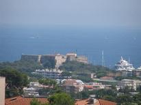 Appartement 311891 voor 4 personen in Antibes