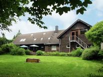 Appartement 312124 voor 22 personen in Monschau-Kalterherberg