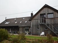 Mieszkanie wakacyjne 312125 dla 12 osób w Monschau-Kalterherberg