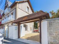 Rekreační dům 312249 pro 12 osob v Courseulles-sur-Mer