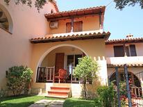 Vakantiehuis 312291 voor 4 personen in Pula