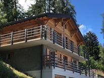 Vakantiehuis 312425 voor 10 personen in La Tzoumaz
