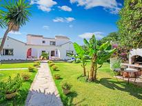 Ferienhaus 312445 für 20 Personen in La Cala de Mijas