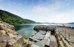 Vakantiehuis 313464 voor 6 personen in Tusvik