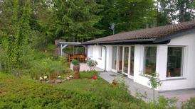 Villa 313637 per 4 persone in Lissendorf