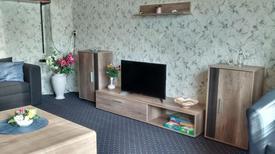 Ferienwohnung 313650 für 4 Personen in Cuxhaven-Döse
