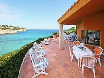 Holiday home 313750 for 6 persons in Porto Cristo