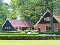 Holiday home 314173 for 7 persons in Oldenzaal