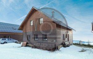 Gemütliches Ferienhaus : Region Traunsee für 14 Personen