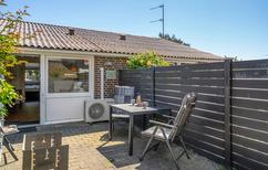 Holiday home 314895 for 3 persons in Blåvand