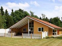 Vakantiehuis 314996 voor 6 personen in Kvie Sö