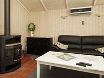 Casa de vacaciones 314996 para 6 personas en Kvie Sö