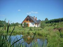 Holiday home 315129 for 6 persons in Naleczów