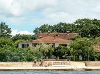 Ferienwohnung 315335 für 5 Personen in Novigrad
