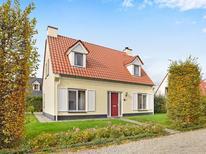 Ferienhaus 315459 für 8 Personen in Valkenburg