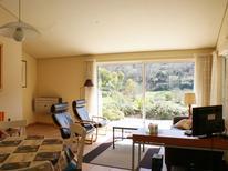 Rekreační dům 316071 pro 5 osob v Covas
