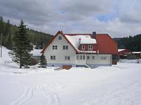 Ferienwohnung 316172 für 6 Personen in Eisenbach