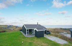 Maison de vacances 316265 pour 8 personnes , Lønstrup