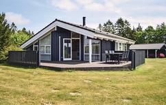 Maison de vacances 316298 pour 6 personnes , Rørbæk Sø