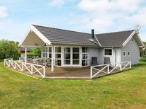 Holiday apartment 316485 for 8 persons in Gjeller Odde