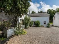 Holiday home 316575 for 4 persons in Balloch