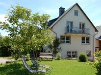 Holiday home 317090 for 7 persons in Manderscheid