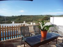 Holiday home 317094 for 9 persons in Fuentes de Cesna