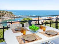 Holiday apartment 317125 for 4 persons in Llanca